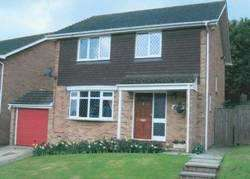 6 Bedrooms Detached House for rent in Headcorn Drive, Cantebury