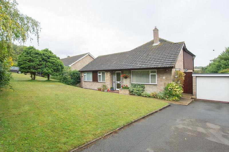 4 Bedrooms Detached House for sale in Lighthouse Road, St Margaret's Bay, CT15