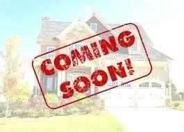 2 Bedrooms Terraced House for rent in Hawthorne Street, Newfound Pool, Leicester