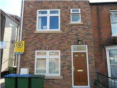 7 Bedrooms Detached House for rent in Lodge Road,
