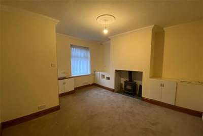 3 Bedrooms House for rent in Brooke Street, Chorley