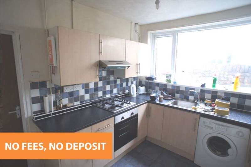 5 Bedrooms Terraced House for rent in Colum Road, Cathays, Cardiff