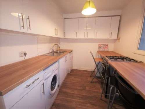 5 Bedrooms Maisonette Flat for rent in Coopers Lane, Kings Cross, NW1