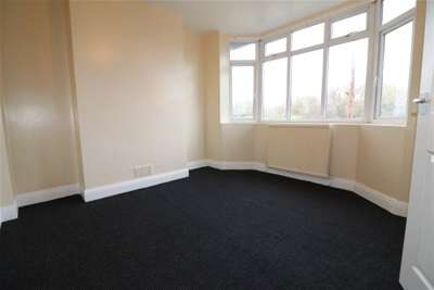 3 Bedrooms House for rent in Warren Terrace, Chafford Hundred