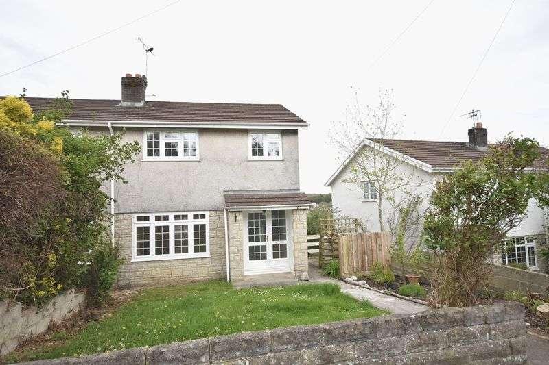 3 Bedrooms Property for rent in 21, Geraints Way, Cowbridge, Vale of Glamorgan