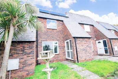 3 Bedrooms House for rent in Chichester