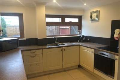 3 Bedrooms House for rent in GHYLLGROVE, BASILDON