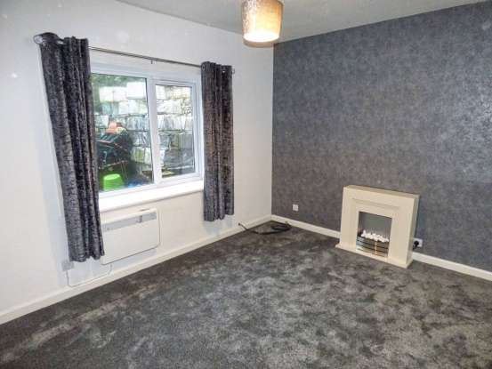 3 Bedrooms Detached House for sale in King Street, Montrose, Angus, DD10 9RR