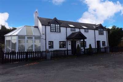 2 Bedrooms Cottage House for rent in Bunny Cottage, Stannington
