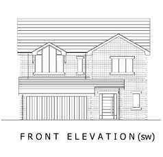 5 Bedrooms Detached House for sale in Spring Bank, Broad Lane, Burnedge, Rochdale, OL16 4PR