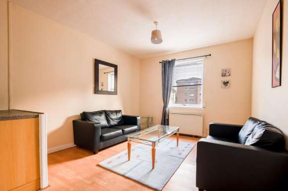 1 Bedroom Property for rent in Grant Street, Central , Inverness