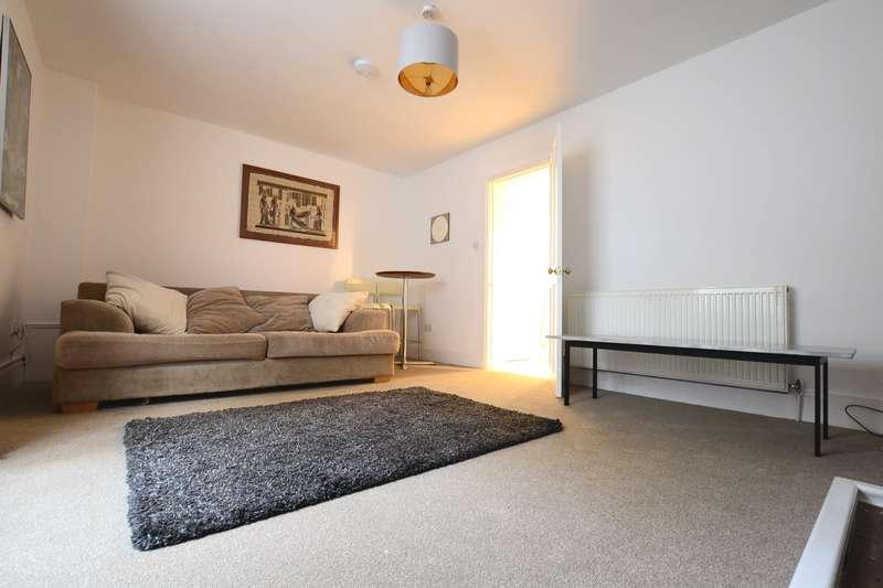 1 Bedroom Flat for rent in Berkeley Road, TUNBRIDGE WELLS, Kent, TN1