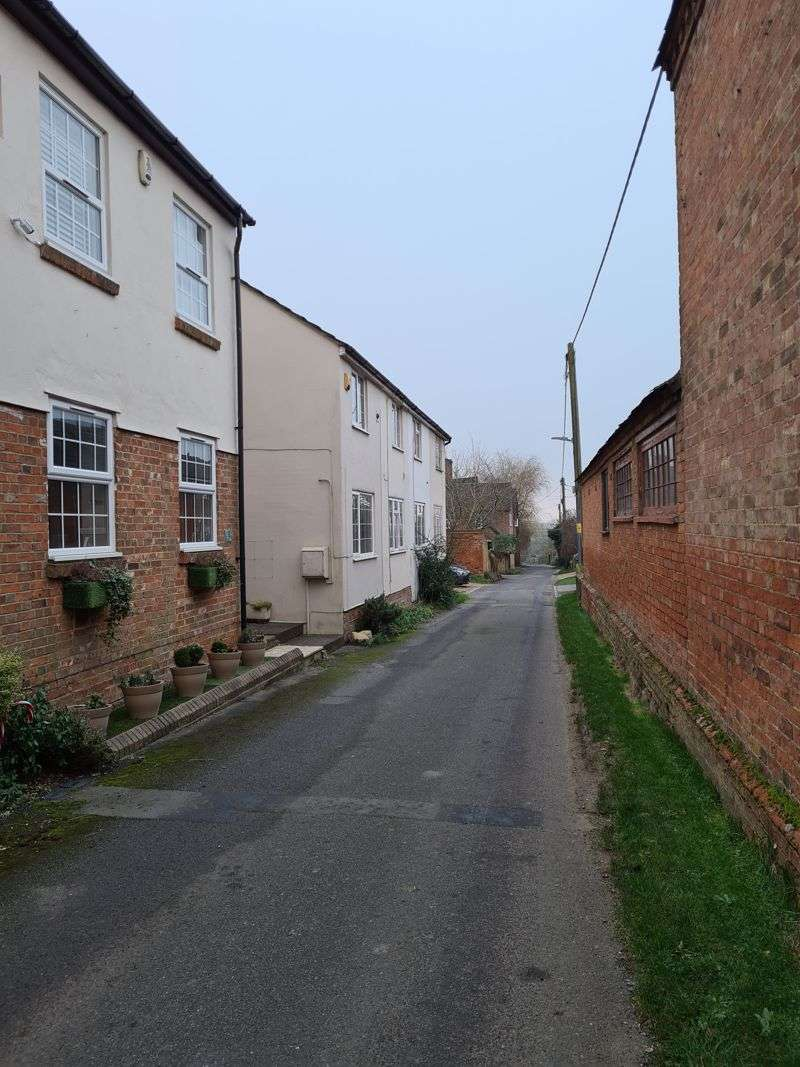 1 Bedroom Property for sale in Orchard Lane Stewkley