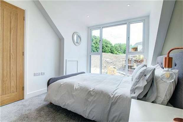 4 Bedrooms Terraced House for rent in Woodacre Mews, Wallsend, Tyne and Wear