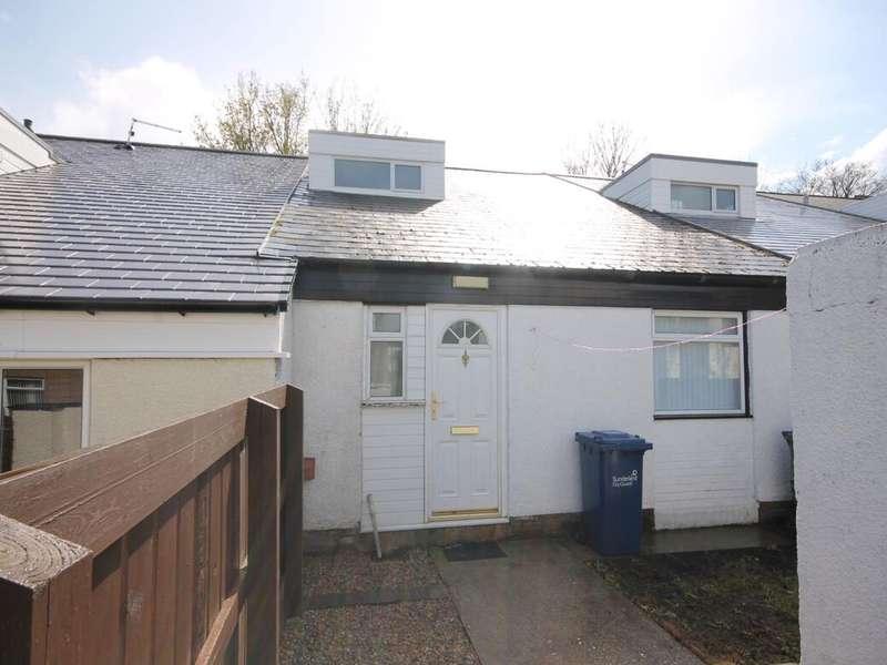 3 Bedrooms Semi Detached House for rent in Waskerley Road, Washington, NE38