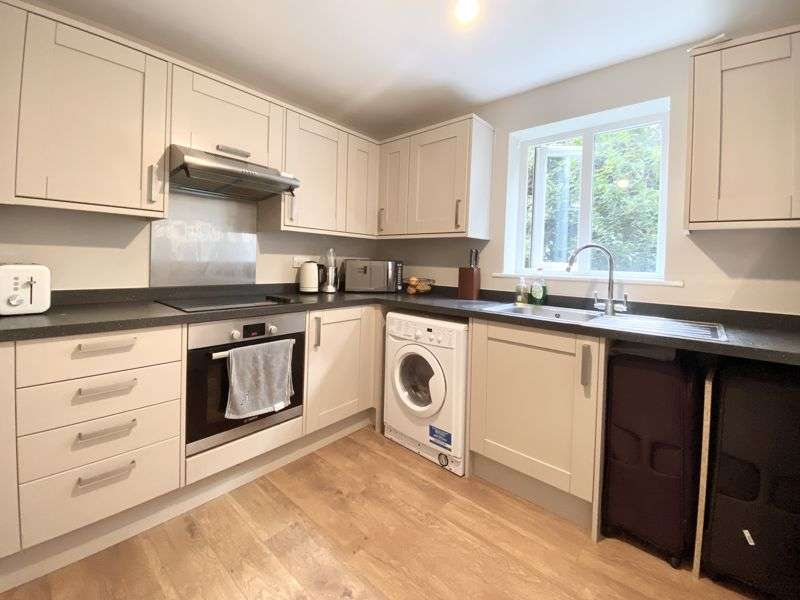 1 Bedroom Property for sale in Jack Clow Road, London