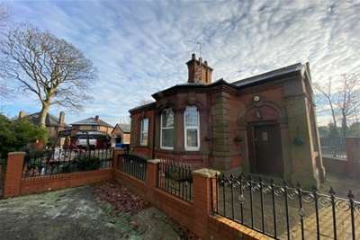 3 Bedrooms House for rent in Birchfield Road, WA8