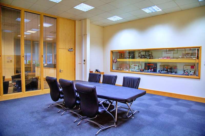 Office Commercial for rent in Warstock Road, Kings Heath B14