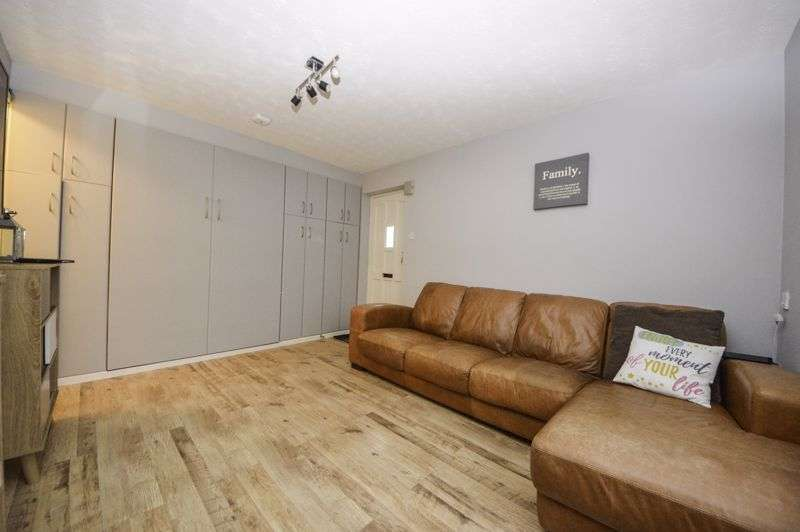 Property for rent in Florentine Way, Waterlooville
