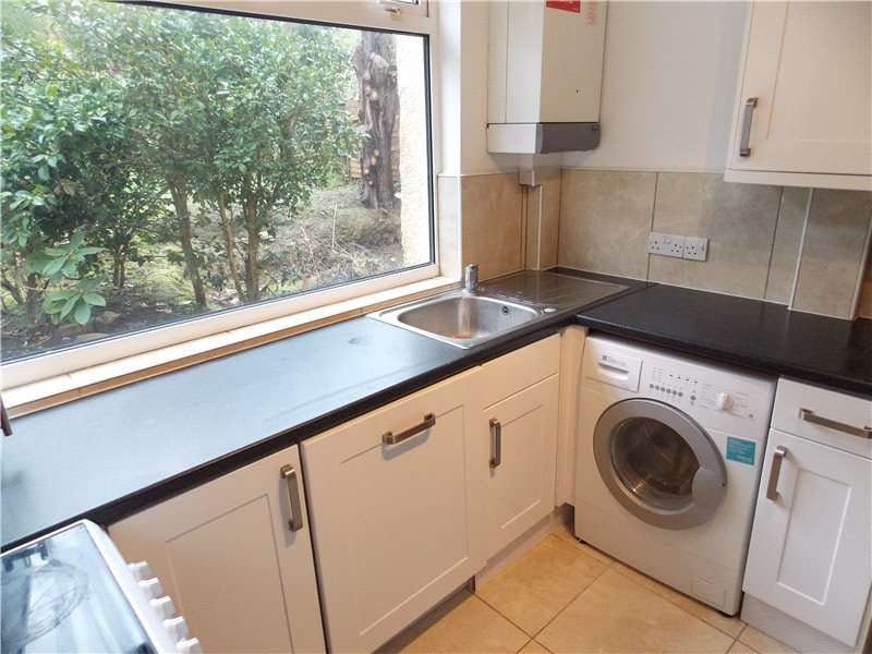3 Bedrooms House for rent in Auckland Road, London