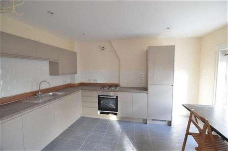 4 Bedrooms Flat for rent in 19 Sandon Street, , , L8 7LR