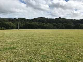 Land Commercial for sale in Hope, Minsterley, SY5