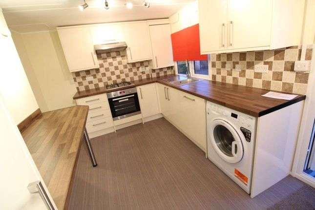 2 Bedrooms Park Home Mobile Home for rent in Westbourne Park, Nursery Road