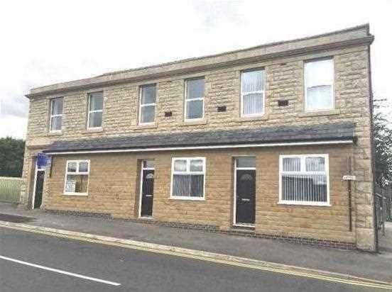 1 Bedroom Apartment Flat for rent in Railway Road, Adlington