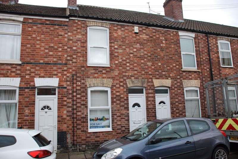 2 Bedrooms Property for sale in Wilson Street, Lincoln