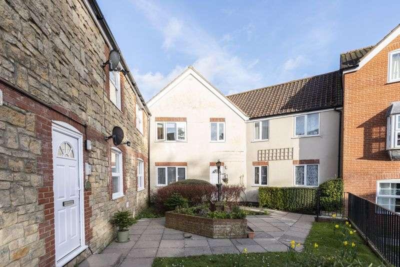 1 Bedroom Property for sale in Vineys Yard, Bruton