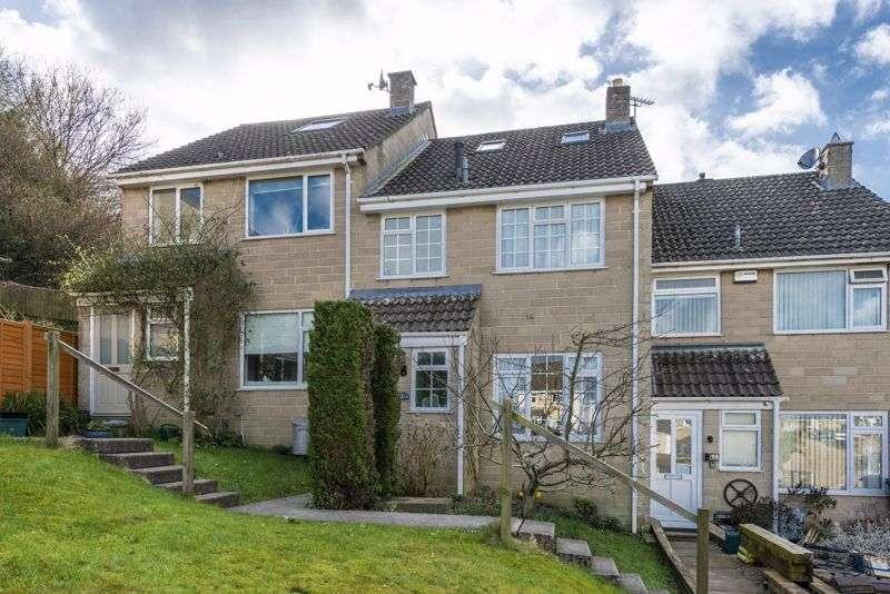 4 Bedrooms Property for sale in Westfield, Bruton
