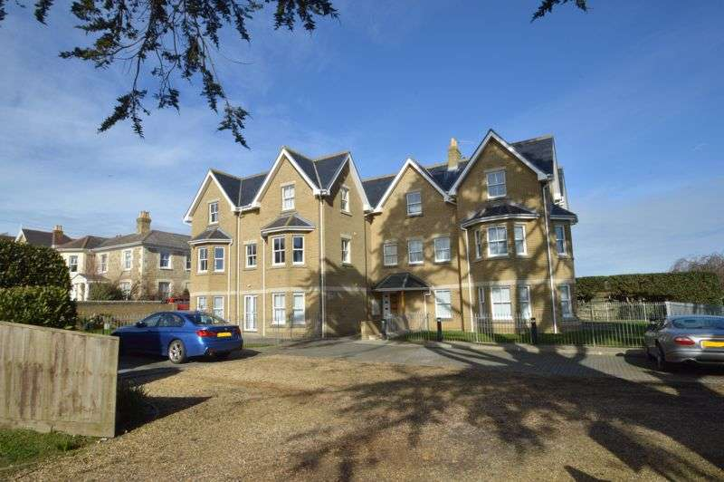 1 Bedroom Property for sale in Freshwater Bay