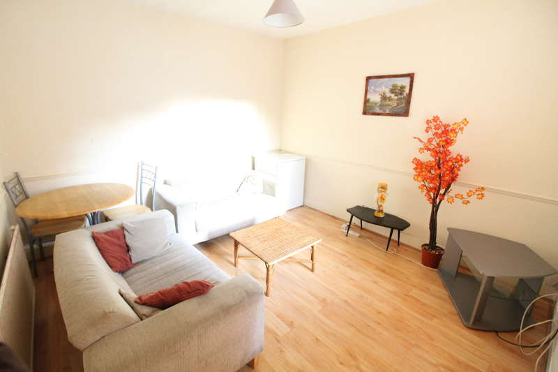 2 Bedrooms Apartment Flat for rent in Harcourt Street, Town - 2 bedroom