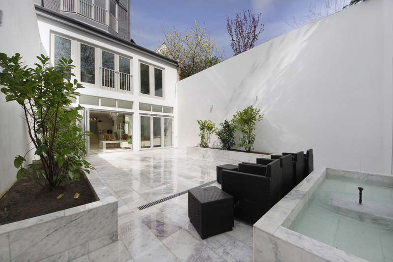 3 Bedrooms Flat for sale in Montpelier Road, W5