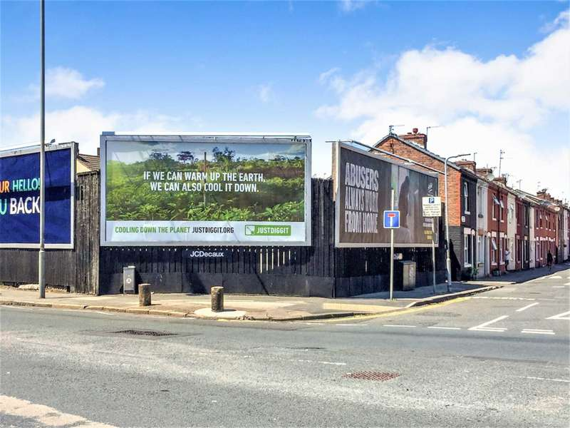 Land Commercial for sale in Townsend Land, Liverpool