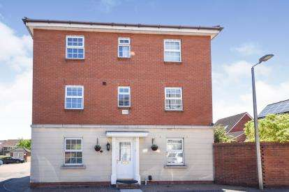 6 Bedrooms Detached House for sale in Chafford Hundred, Grays, Essex