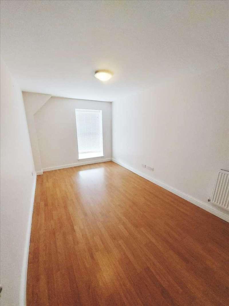 1 Bedroom Apartment Flat for sale in Liscombe Bracknell, BRACKNELL