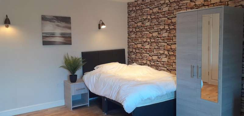 6 Bedrooms Property for rent in Main Road, Galgate, Lancaster