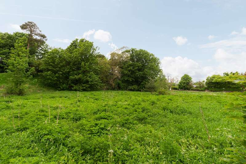 Land Commercial for sale in Trafalgar House, Collessie, Fife, KY15 7UD