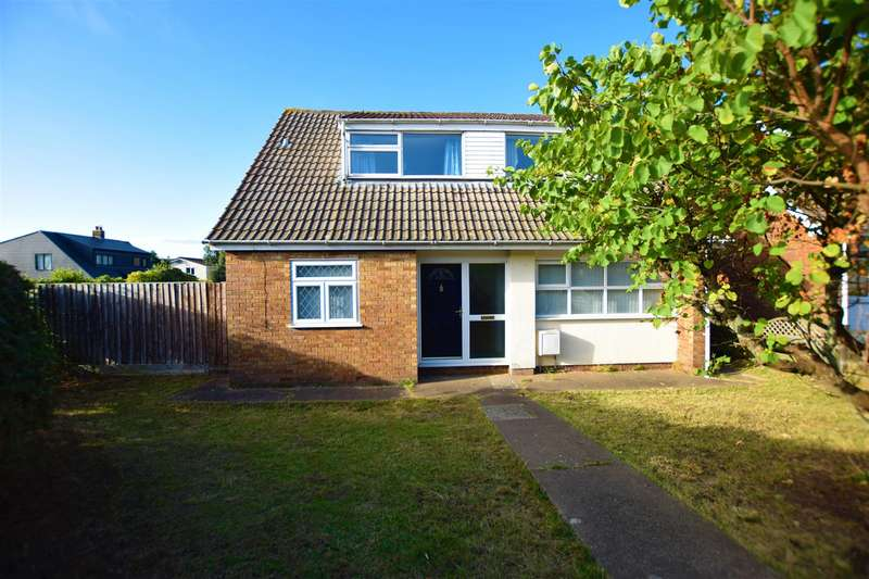 4 Bedrooms Detached House for sale in Down Road, Portishead
