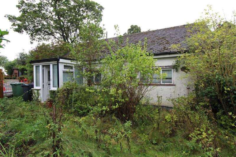 Detached House for sale in Throstles Nest, Skippool Road, Thornton-Cleveleys, Lancashire