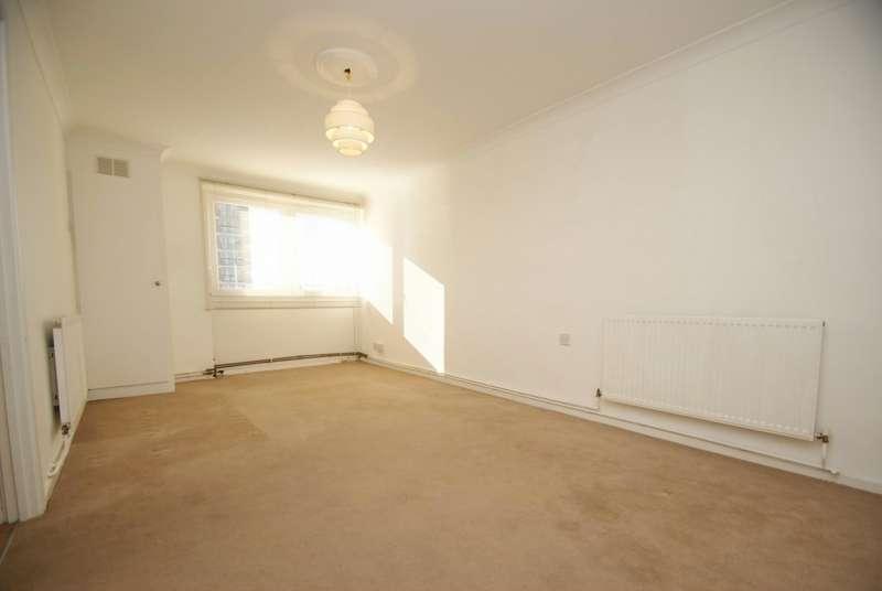 1 Bedroom House for rent in Mountbatten House, Elvet Avenue, Gidea Park, RM2