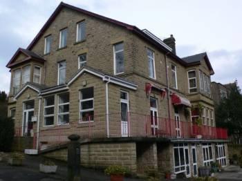 14 Bedrooms Detached House for sale in 2 Oak Park, Broomhill, Sheffield, S10 5DE