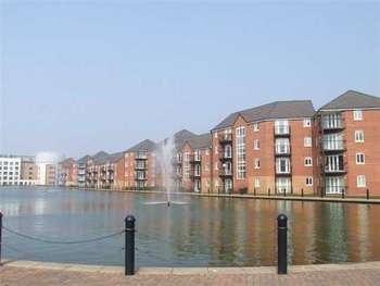 2 Bedrooms Flat for sale in Ellerman Road, Liverpool, L3