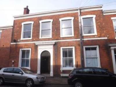 13 Bedrooms House for sale in Latham Street, Preston, Lancashire