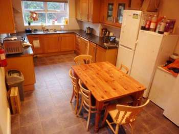 7 Bedrooms End Of Terrace House for rent in 110 pppw, Beaconsfield, Fallowfield, M14 6UP