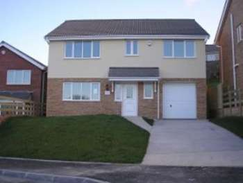 4 Bedrooms Detached House for sale in Swansea Property Agents are delighted to offer for sale this 4 bed detached family home built to a very high standard