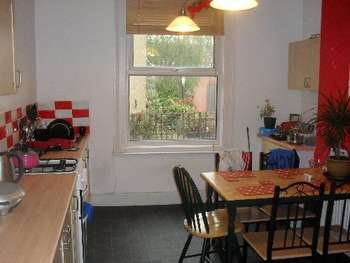4 Bedrooms House Share for rent in Gloucester Road, Bishopston, Bristol, BS7 8NR