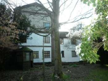 3 Bedrooms House for sale in Atherton Hall, Old Hall Mill Lane, Manchester, Greater Manchester