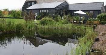 2 Bedrooms Property for sale in Parsonage Farm Lane, Saffron Walden